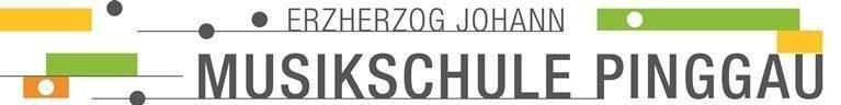 Musikschule Pinggau