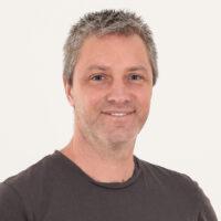 Stefan Emser