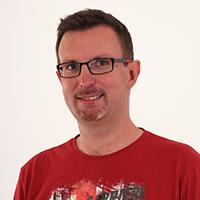 Mag.HelmutPichlbauer